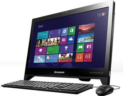 Dell Inspiron One 23 Touch Aio Desktop Pc